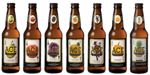 ace-bottle-line-up