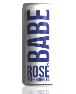 babe-rose-with-bubbles