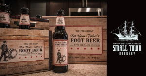 smalltownbrewery-notfathersrootbeer-1200x628