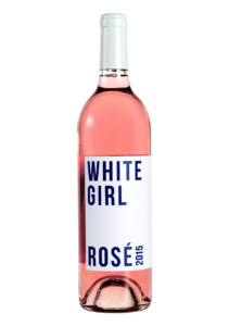 white-girl-rose-2